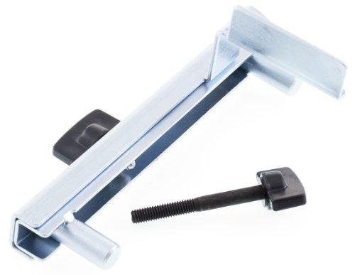 Hitachi 322714 - Tope de moldeo para sierra de inglete compuesta para Hitachi C10FCE y C10FCH