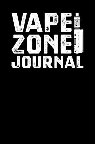 Vape Zone Journal