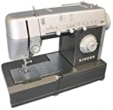 Singer CG-550 10-Stitch Commercial Grade Sewing...