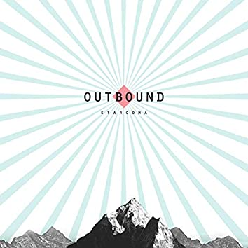 Outbound (Remastered)