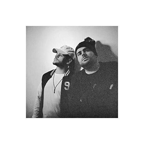 Kivitz feat. Wesley Camilo & Leck Gomes