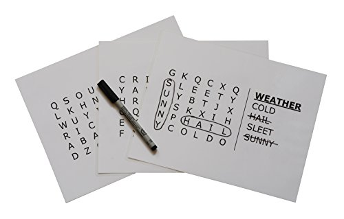 Keeping Busy Level 1 (Easy) Word Search Dementia and Alzheimer's Grab & Go Engaging Puzzles/Activities/Games for Older Adults