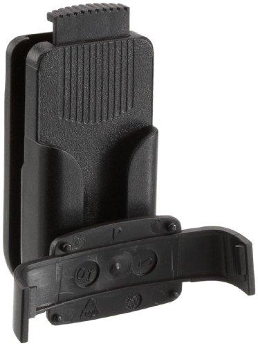DeTeWe Gürtelclip, passend für BeeTel 4xxi, OpenPhone 26,27