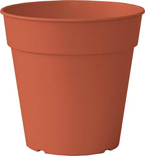 'artevasi élevage Pot \