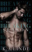 The Breaking Season: An Arranged Marriage Romance (Seasons)