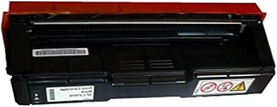 Mejor Toner Ricoh Sp C310He de 2020 - Mejor valorados y revisados