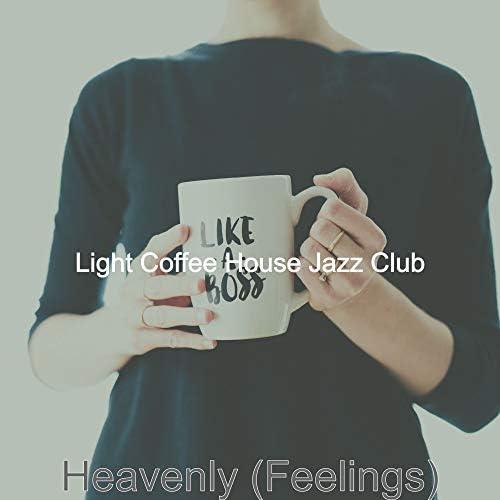 Light Coffee House Jazz Club