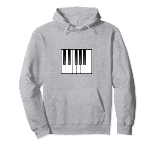 Teclados Piano 8 Octavas teclados piano  Marca es designs