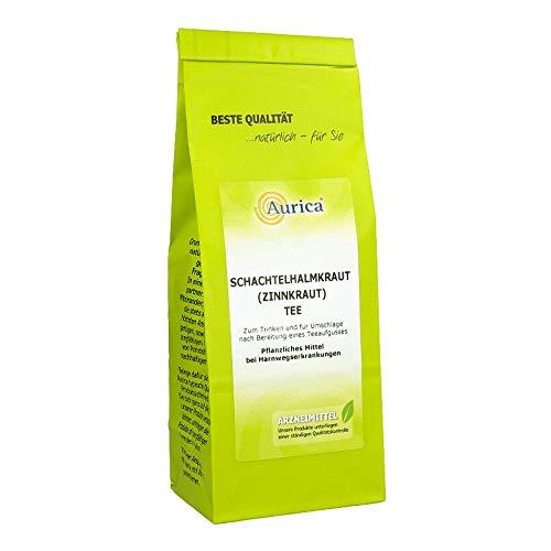SCHACHTELHALMKRAUT Tee 100 g