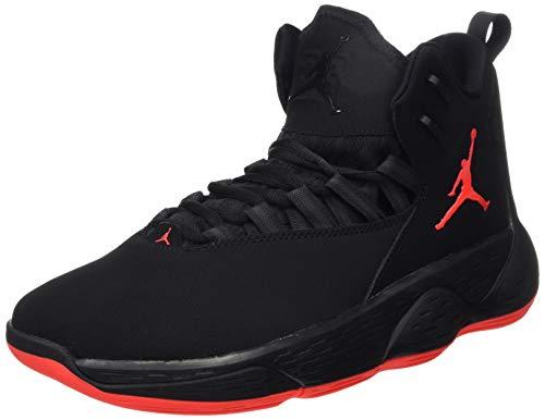 Nike Jordan Super.Fly MVP, Scarpe da Basket Uomo