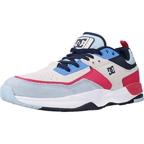 DC Shoes E.Tribeka SE - Zapatos - Hombre - EU 44