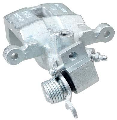 Bremssattel f.becker_line 111 11110 Bremszange Bremsanlage