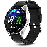 Smart Watch for Women, AGPTEK Smartwatch for...