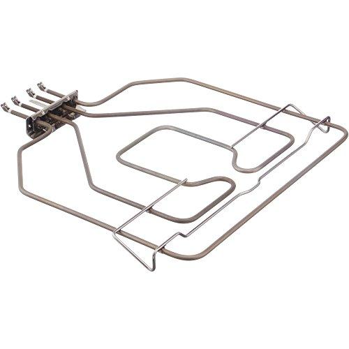 Bosch 00470845 Backofen und Herdzubehör / Heizung-Oberhitze und Grill / 2800 W / 230 V / IC3 / IC5