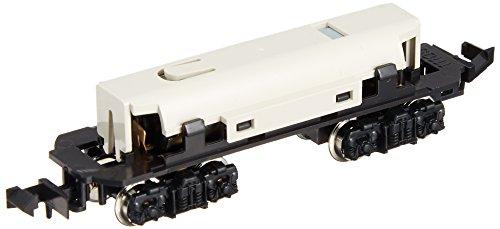 カトー 1/150 小形車両用動力ユニット 通勤電車1