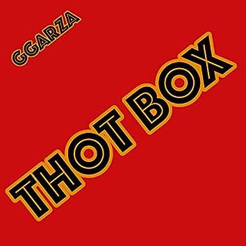 Thot Box