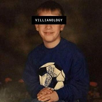 Villianology