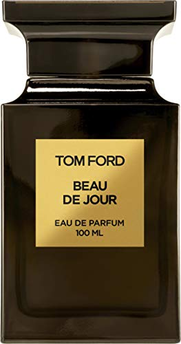 Tom Ford Beau de Jour Eau de Parfum Spray 100ml