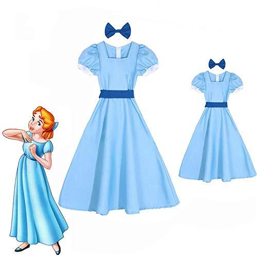 - Wendy Kostüme Für Erwachsene