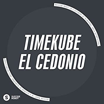 El Cedonio