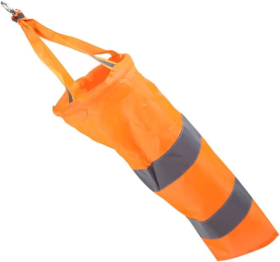 Emoshayoga with Reflective Belt Wind and Tampa Mall Sturdy Measurement Bag Popular overseas