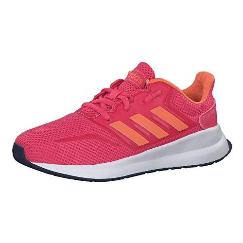 Adidas Runfalcon K Trailloopschoenen voor meisjes