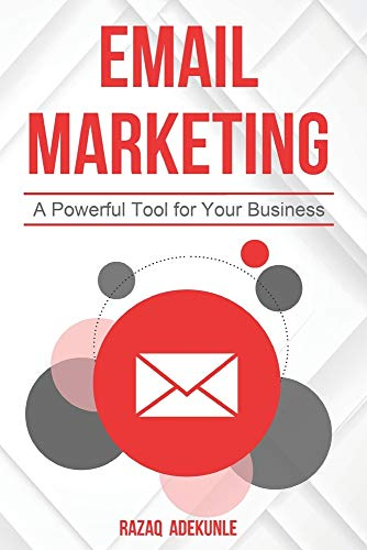 Email Marketing: A Powerful Tool for Your Business