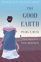 The Good Earth (Graphic Adaptation)