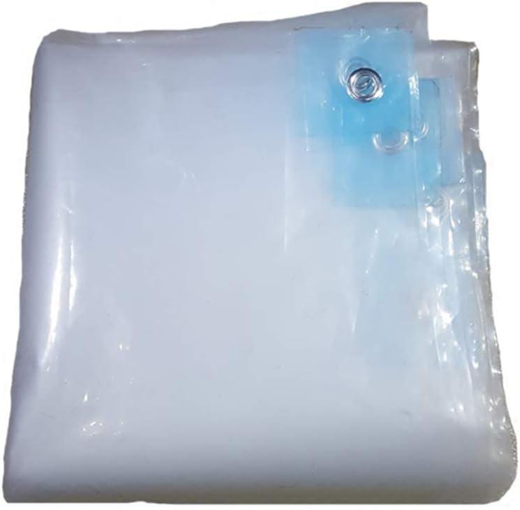 Max 78% OFF CHUNSHENN UV Cut Sunshade Waterproof Tarpaulin Awning Max 77% OFF