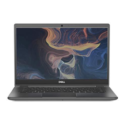 Dell Latitude 3410 14 Inch Core i7 10th Gen (16 GB/ 512GB SSD / Windows 10Pro / 2GB NVIDIA Graphics ) Business Laptop