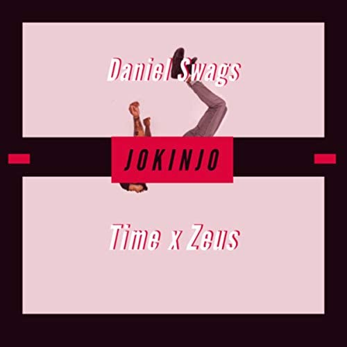 Daniel Swags feat. Zeus & Time