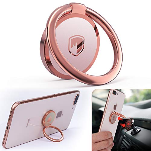 10 best phone popsockets rose gold for 2020