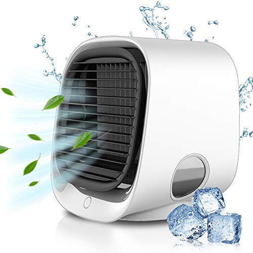Top 10 best selling list for portable air conditioner help