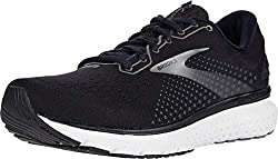 best men's running shoes for morton's neuroma 2
