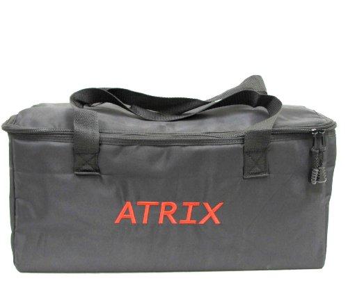 ATRIX Transporttasche Deluxe, f¸r Toner-Staubsauger VE = 1