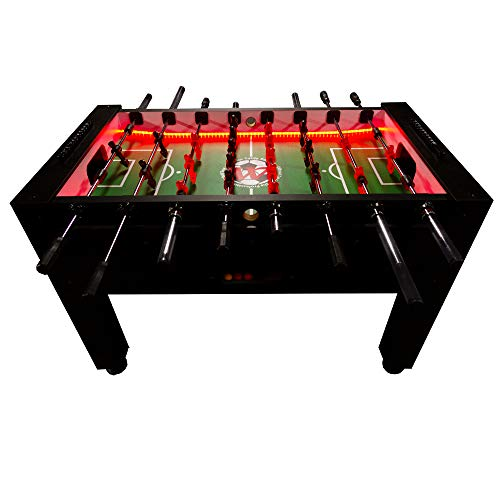 Warrior Professional Table de...
