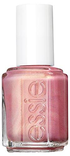 Essie Nagellack Desert Mirage Kollektion let it glow Nr. 535, 13,5 ml