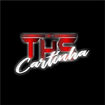 Cartinha