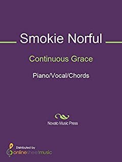 Best smokie norful continuous grace Reviews
