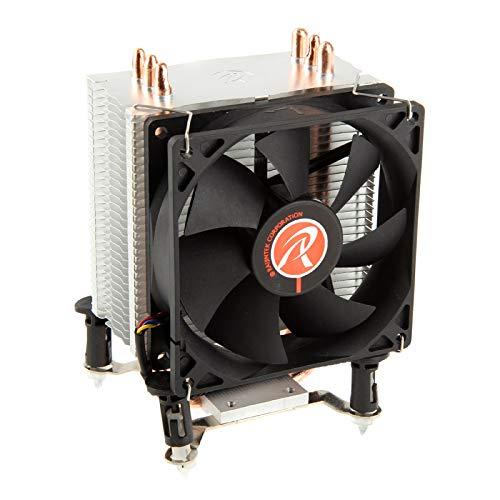 Raijintek Rhea CPU Air Cooler