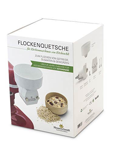 Messerschmidt-57611-Flockenquetsche-fr-KitchenAid-Artisan