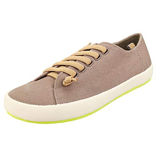 Camper Peu Rambla 21897-053 Sneakers Mujer