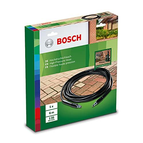 Bosch Home and Garden F016800360