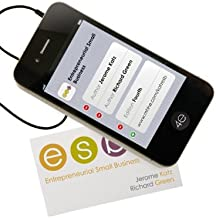 Entrepreneurial Small Business with Business Plan Pro Access Card
