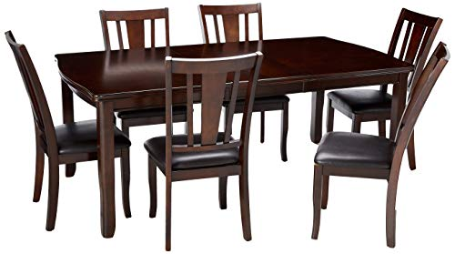 Dining Sets House Amp Home