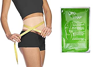 Best belly wraps Reviews