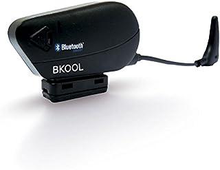 BKOOL Dual Speed and Cadence Sensor