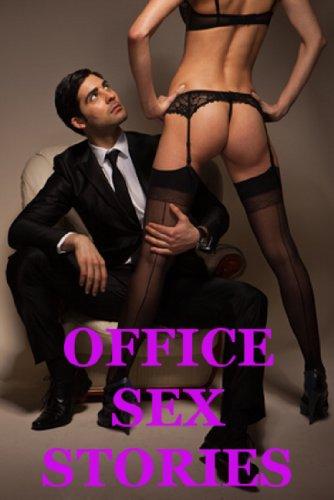 Erotic Work Stories