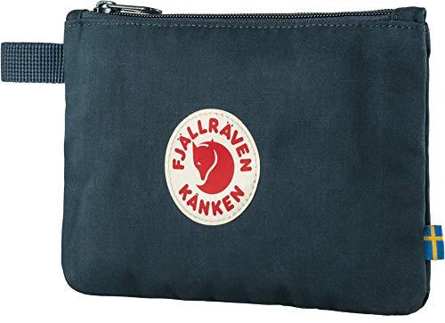 FJALLRAVEN Kånken Gear Tasche, Unisex für Erwachsene Einheitsgröße blau