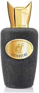 Sospiro Ouverture Unisex Eau de Parfum-100 ml